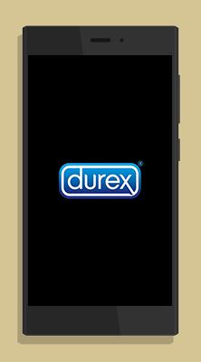 Splashscreen Durex Lenovo A369I