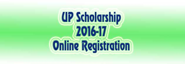 http://www.rojgarkhabar.org/2016/08/2016-uttar-pradesh-scholarship.html
