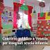 Concorso Pubblico a Venezia per Insegnanti di Scuola dell'Infanzia