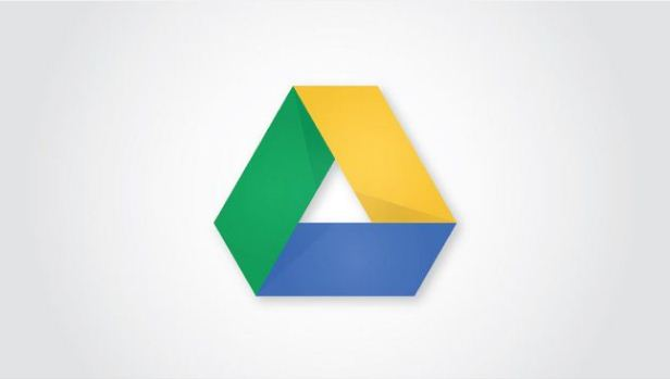 Google Drive Akan Tutup dan di Gantikan Google Backup and Sync