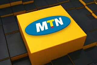 MTN 100% Double Data Bonus is still active and working