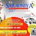 Sarauniya Beauty Pageant FORM ON SALE!!!