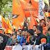 Babak Baru Plat form Gerakan Mahasiswa Melawan Rezim Demokrasi Tiran