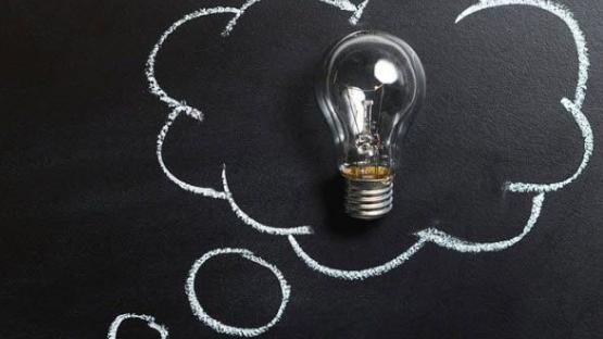10 Hal Mengejutkan yang Bisa Mengurangi Kecerdasan Anda