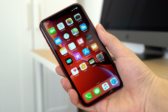 haptic-touch-on-the-iphone-xr