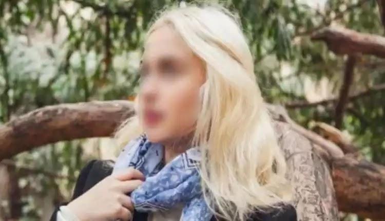 Καλαμάτα: Eλεύθερη την 24χρονη που πέταξε το μωρό της στα σκουπίδια