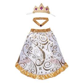 MLP Princess Celestia Plush by Build-a-Bear