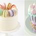 10 bolos diferentes para aniversário
