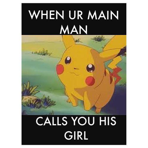 Love Memes For Her