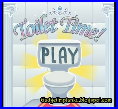 Game Android Yang Lucu