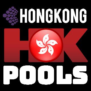LIVE RESULT HONGKONG
