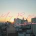 My Road - Sakura Gakuin Music Video