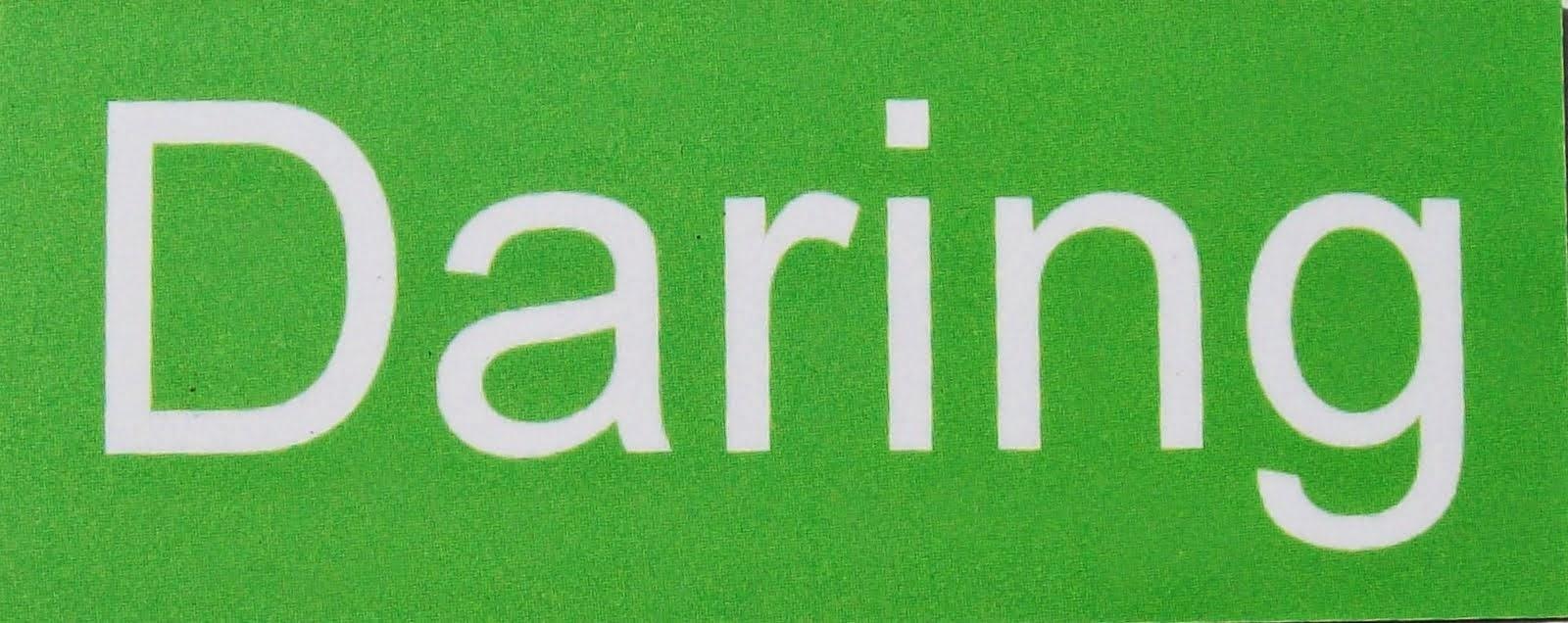 Daring Related Keywords - Daring Long Tail Keywords ...