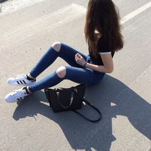 Tumblr shoes vans for girls