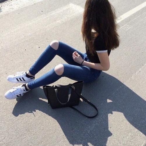 Cute Ulzzang Wallpaper Blog Da Renata Princess Como Ser Uma Garota Tumblr Na