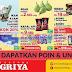 Katalog Promo Toserba Yogya Jsm Weekend 27 - 29 April 2018