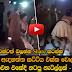 Volga & harshana Wedding Amazing Video Must Watch