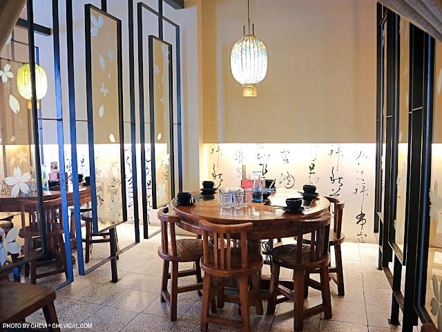 IMG 0013 - 熱血採訪│台中壽喜燒吃到飽推薦,八豆食府壽喜燒專門店11月底前還能一秒抽和牛