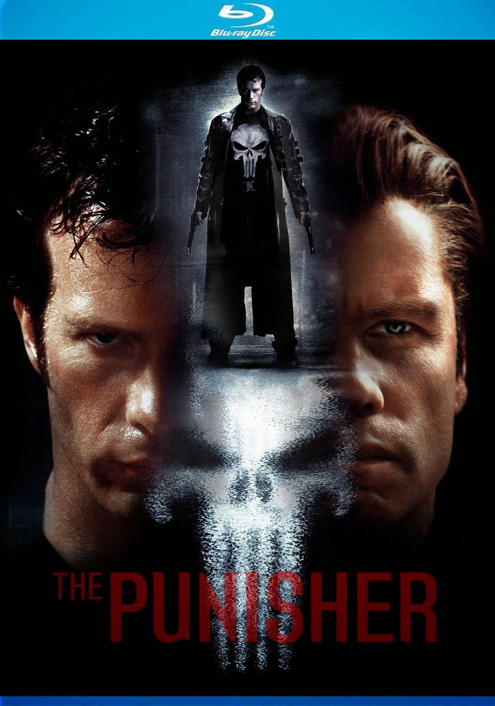 filme o justiceiro 2004 dublado avi