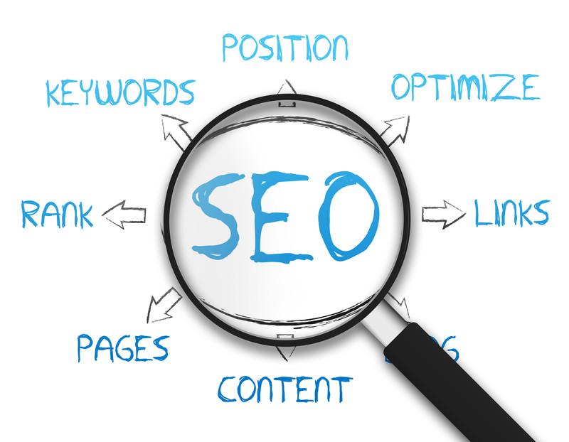 السيو,سيو,تعريف السيو,ما هو السيو,تعلم سيو,تحسين محركات البحث,كورس سيو,اشهار المواقع,اتعلم سيو,محركات البحث,شرح,تسويق الكترونى,تحسين,تصميم مواقع,سيو يوتيوب,تحليل,تعلم seo,نتائج البحث,جوجل,تحسين السيو,جوجل ادسنس,تعلم السيو,الربح من الانترنت