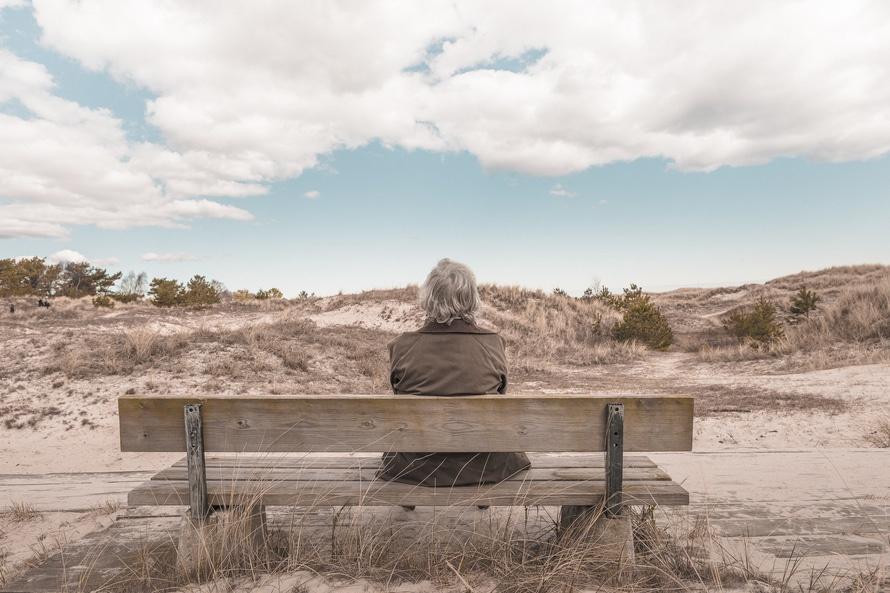 """ANDROPAUSIA, """"la menopausia en los hombres"""""""