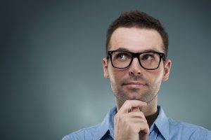 Apa itu Teori Manajemen? Teori Terpopuler dan Pengertiannya