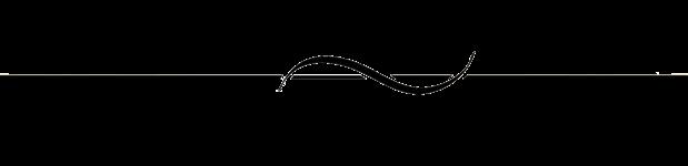 divider line1