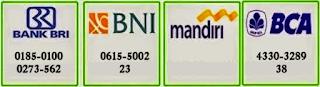 rekening%2Bbank%2Bdenature.png