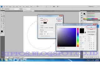 cara-membuat-logo-desain-dengan-photoshop