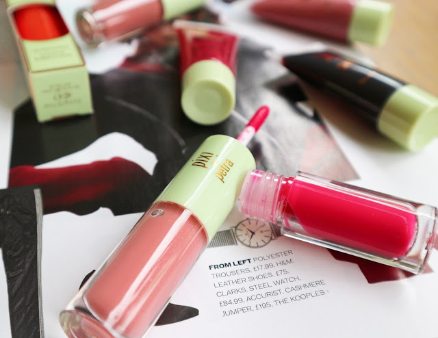 Pixi-GelTint-SilkGloss-Cheek-Gel-Review
