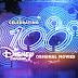 Para comemorar o 100° filme, Disney Channel EUA exibe maratona com todos os DCOM's!