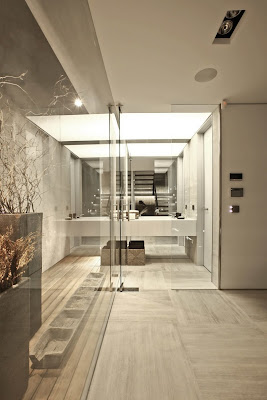 mẫu+phòng+tắm+đẹp