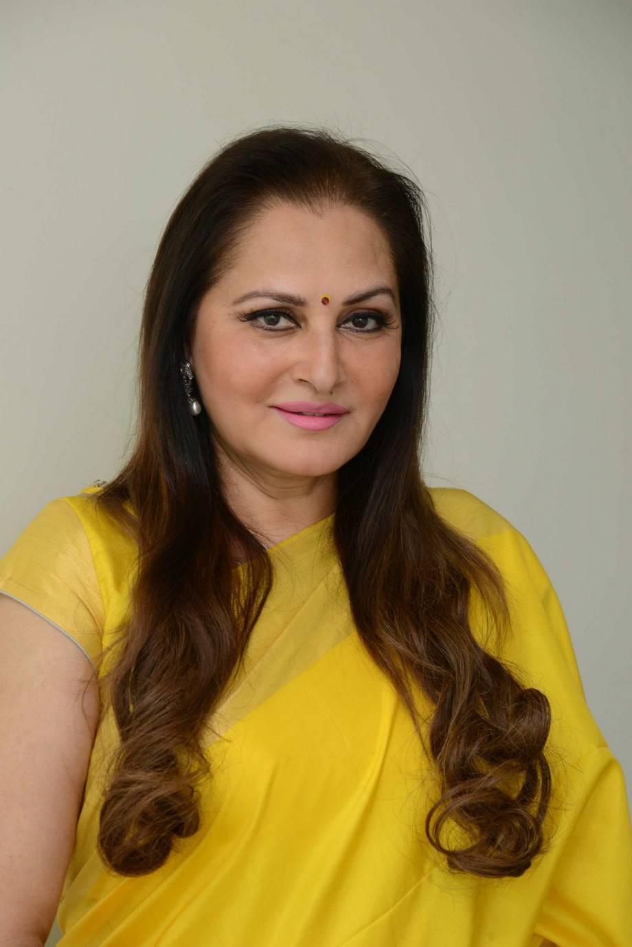 South indian actress name-5011