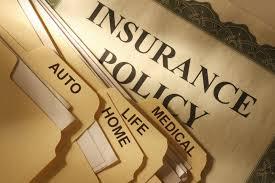Hal ini sebab akan sangat menggelikan apabila kita sudah kenal dengan yang namanya asuransi Cara Kerja Asuransi Secara Umum