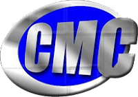 CMC Country Music Channel en Vivo