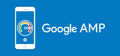 AMP de Google