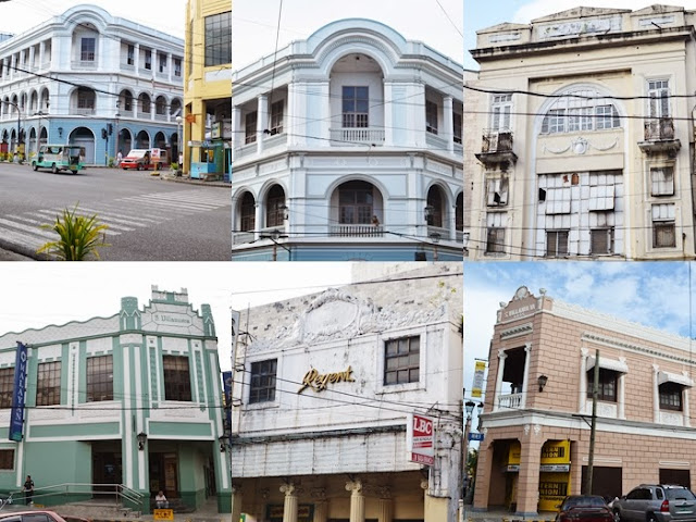 TEP OnLine: 10 Reasons Why Tourists Love Iloilo