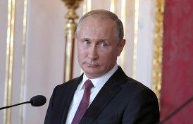 ради кого Путин едет в тур по регионам