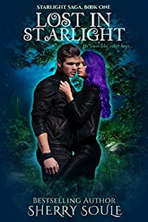 https://www.amazon.com/Lost-Starlight-Saga-Book-ebook/dp/B00L89JAB2/ref=la_B0104Y33KK_1_1?s=books&ie=UTF8&qid=1521932431&sr=1-1