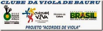 http://saudadesertaneja.blogspot.com.br/