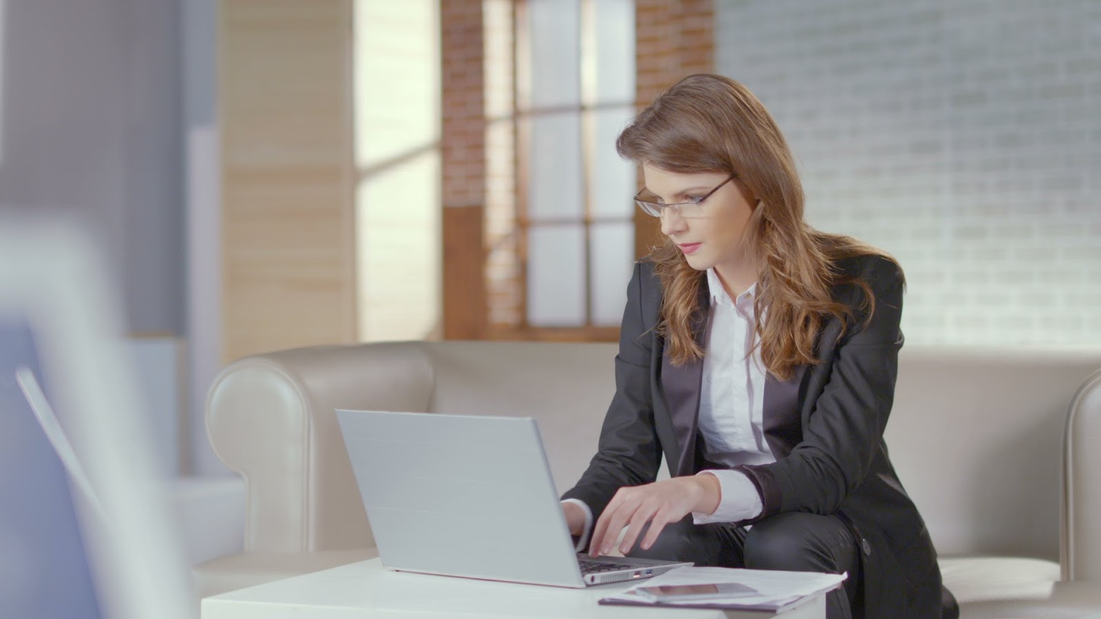 LinkedIn Freelance Content Writing Jobs Content Writer in Delhi  Content Developer  Writing Services