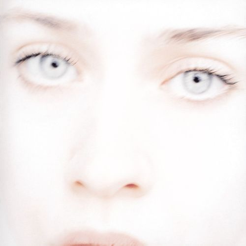 Mood du jour Pale September Fiona Apple Tidal