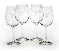 https://www.livligahome.com/aveq-glassware-s/1875.htm