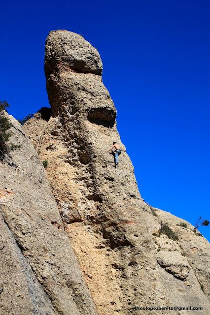 Montaña de Montserrat, Arte Megalítico, Arquitectura Ciclópea, The Rock Art Petroglyphs, Petroglifos,
