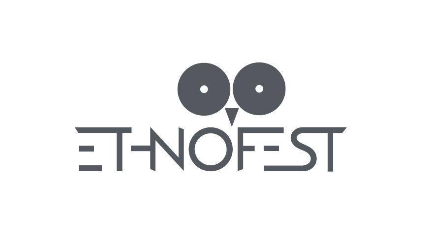 Φεστιβάλ Εθνογραφικού Κινηματογράφου (Ethnofest) στον Μύλο του Παππά!