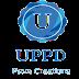 UPPD Tamil