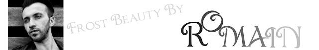 http://frostbeauty.blogspot.fr/