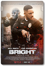Torrent – Bright – WEB-DL | 720p | 1080p | Dublado | Dual Áudio 5.1 | Legendado (2017)