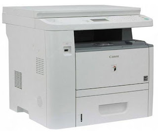 pilote imprimante canon imagerunner 1133 gratuit