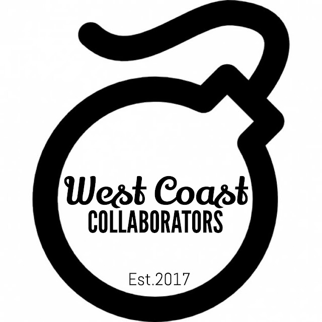 "Meet Music Producer/Songwriter ""West Coast Collaborators"" from Portland, Oregon"